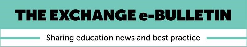 The Exchange e-Bulletin
